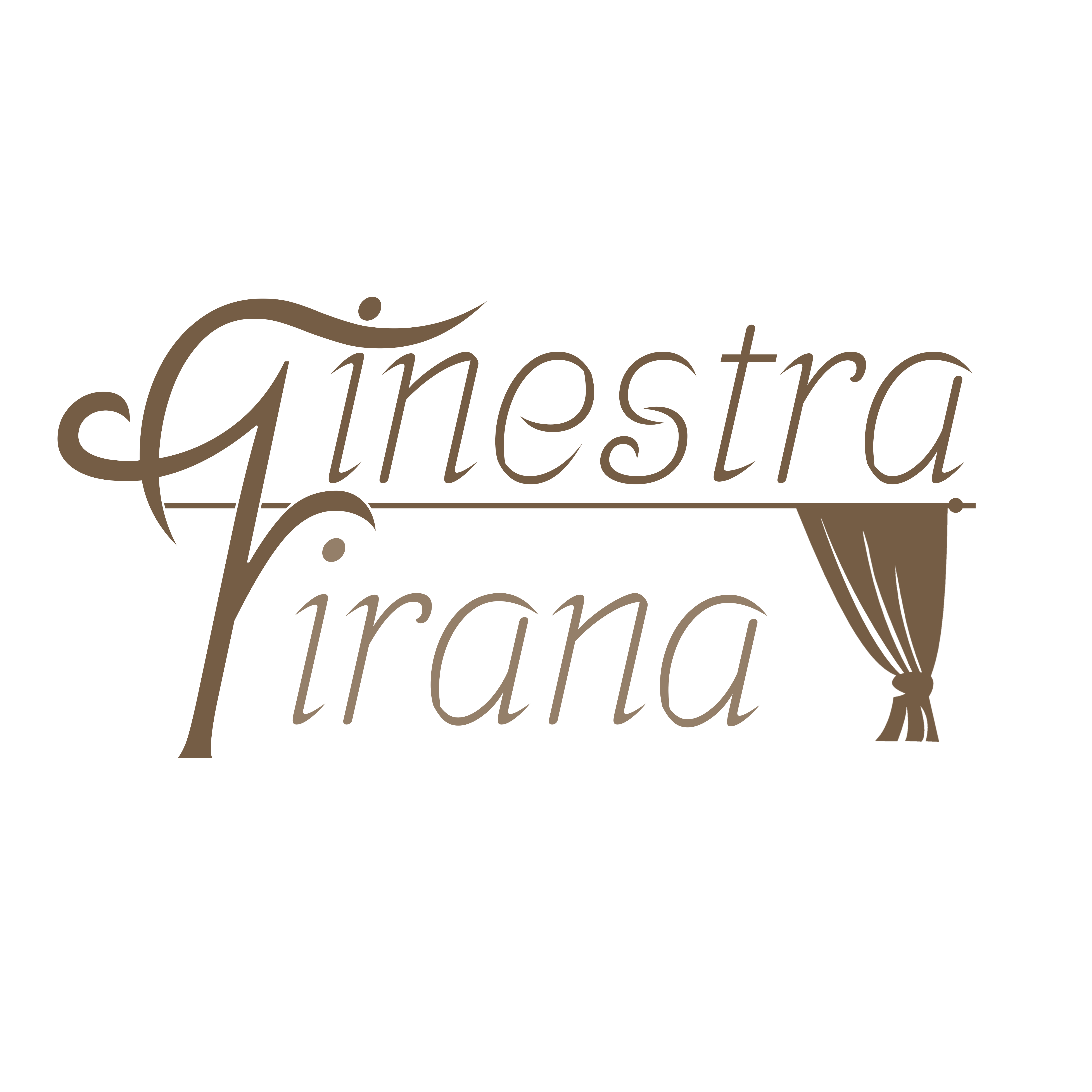 Salon Firan Finestra